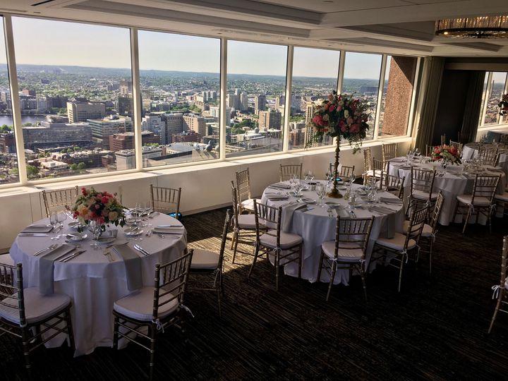 Tmx 1517422209 508504bf2b2e89b3 1517422205 Fd534a92d1e21f7d 1517422204880 7 Image Boston, MA wedding venue