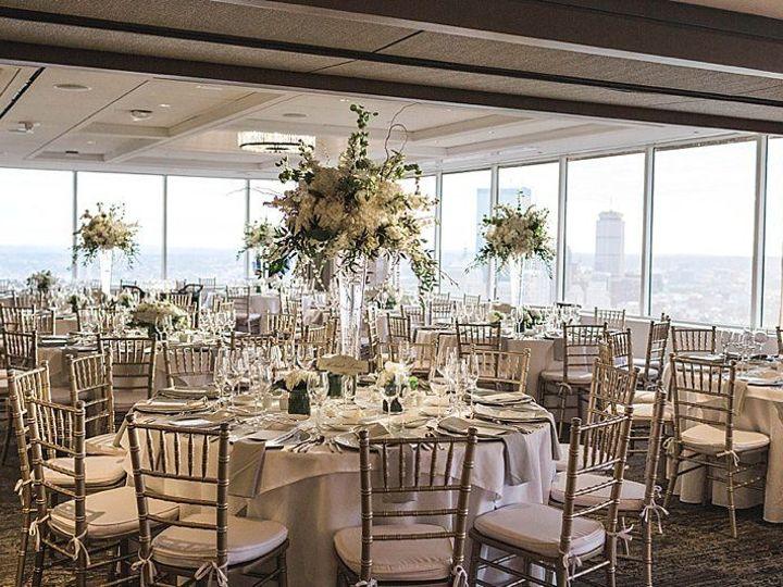Tmx 1517422422 5bb1d43191e23124 1517422421 6dc0ef24da976ff1 1517422421160 1 38 Boston, MA wedding venue