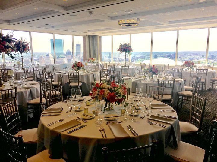 Tmx 1517422497 C138b861698d1cdf 1517422493 5cf82c7074761120 1517422492317 10 Image Boston, MA wedding venue
