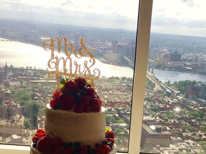 Tmx 1517422755 6d9b548ec8b428d4 1517422752 E4cb183c6fb2fd80 1517422751456 14 Image Boston, MA wedding venue