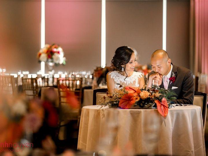Tmx 1517422782 0ff51981a04d38c6 1517422780 582fba8e7bad9ff7 1517422778943 2 51 Boston, MA wedding venue