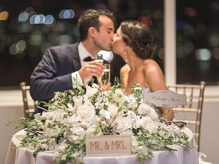 Tmx 1517422782 C22ba8544f116aac 1517422781 Fc82cb4f3d9bbfa6 1517422778949 4 53 Boston, MA wedding venue