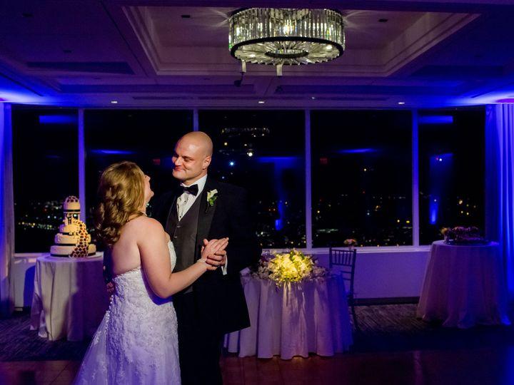 Tmx 1517422786 6bdd693ac7c7924c 1517422781 Df27b45fbf951143 1517422778951 5 55 Boston, MA wedding venue