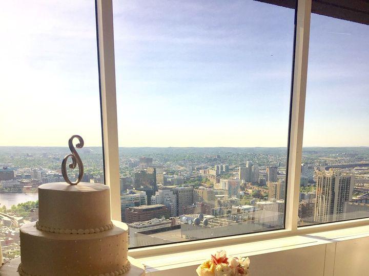 Tmx 1517422823 175b313c03adf03d 1517422820 1a3a955ebe2f74b8 1517422819384 15 Image Boston, MA wedding venue