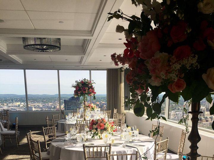 Tmx 1517422842 Bbbd1f519bef1cc8 1517422839 20116315d57b9bc6 1517422839050 8 59 Boston, MA wedding venue