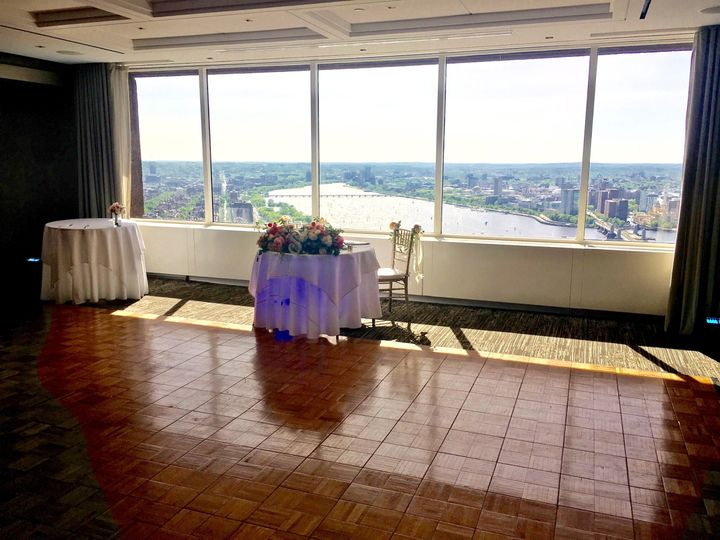 Tmx 1517422896 Fe98c08a547ee3dd 1517422892 Cd29e8b890793233 1517422891483 16 Image Boston wedding venue