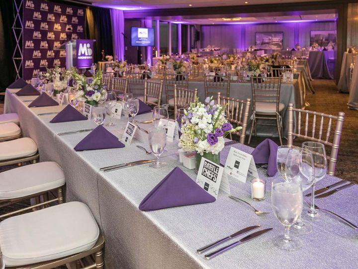 Tmx Amherst Room 1 51 2574 1558445625 Boston, MA wedding venue