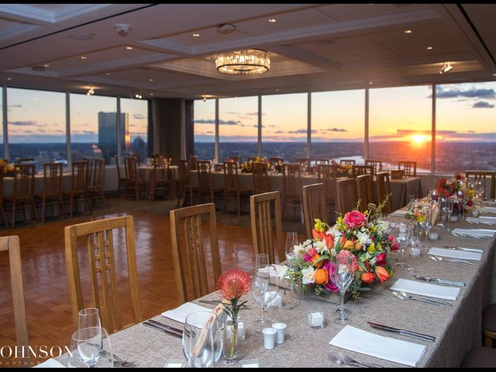 Tmx Boston 2 51 2574 1558446789 Boston, MA wedding venue