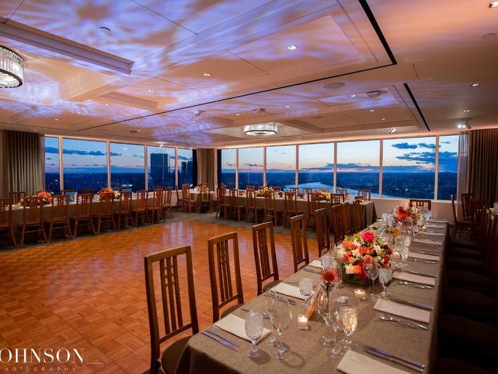 Tmx Boston Room Long Tables 51 2574 1558445627 Boston, MA wedding venue