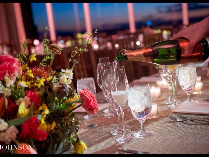 Tmx Wedding Toast 51 2574 1558446789 Boston, MA wedding venue