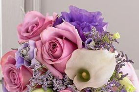 Florally Yours