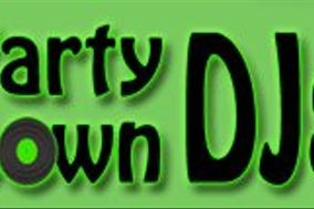 Party Down DJs