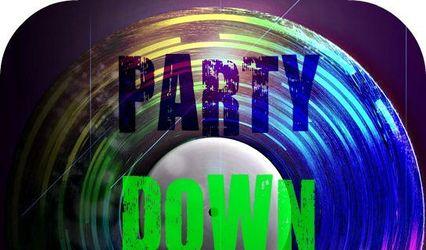 Party Down DJs