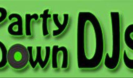 Party Down DJs 1