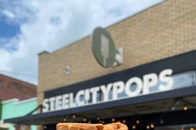Steel City Pops