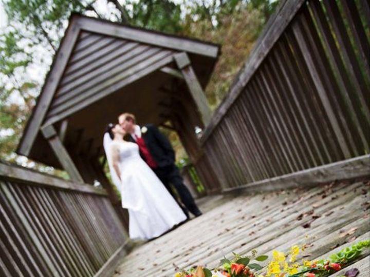 Tmx 1267579517626 KatieandCraigatLakesideatMedfordlowres Swedesboro wedding photography