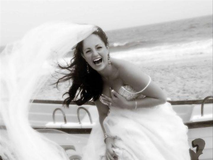 Tmx 1267581558963 Extra532thumbnailpic Swedesboro wedding photography