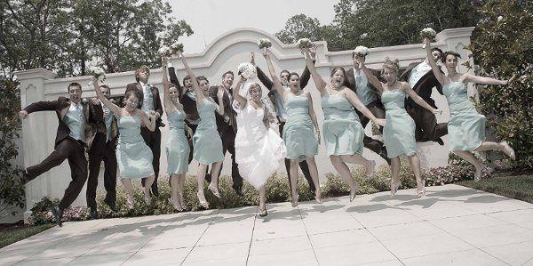 Tmx 1268483716581 KerriandJoelMM1655extra58x10tint Swedesboro wedding photography