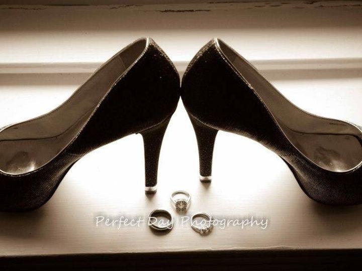 Tmx 1362412740549 1604810152269374485254901258056n Swedesboro wedding photography