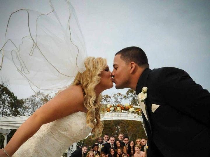 Tmx 1362413278540 549055101522508354152542130281804n Swedesboro wedding photography