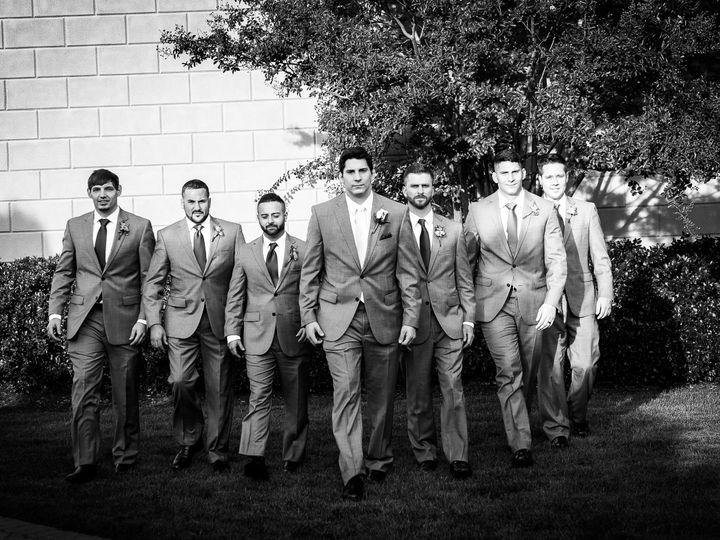 Tmx 1490290923857 Ashley  Chris 515 2 Swedesboro wedding photography