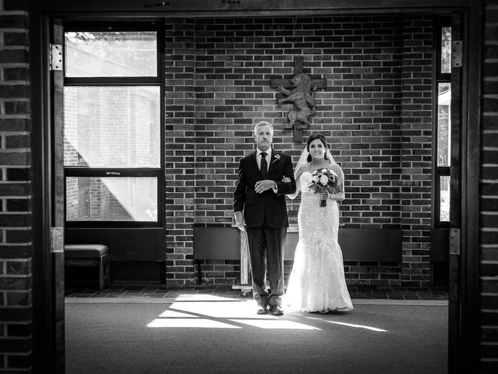 Tmx 1490290924587 Ashley  Chris 300 2 Swedesboro wedding photography