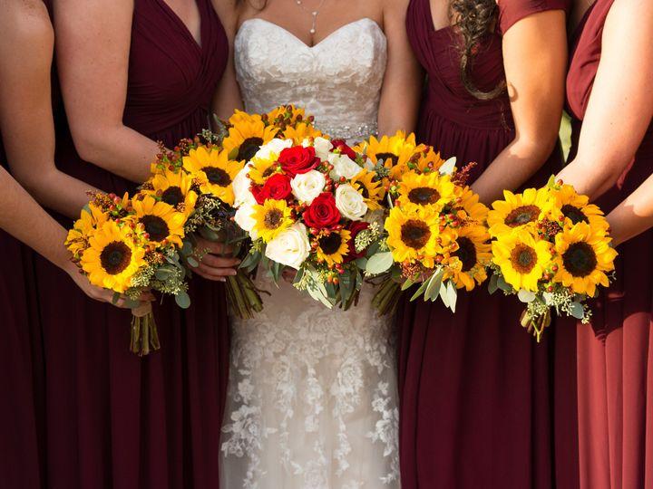 Tmx 1490291052593 Ashley  Chris 580 Swedesboro wedding photography