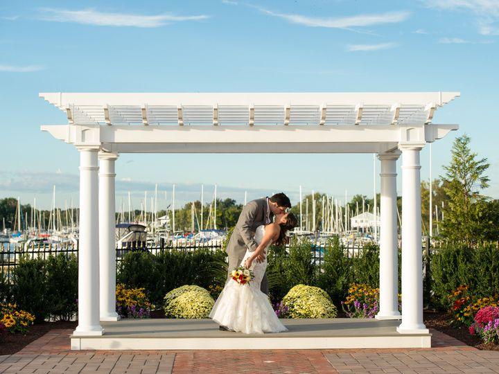 Tmx 1490291097612 Ashley  Chris 610 Swedesboro wedding photography