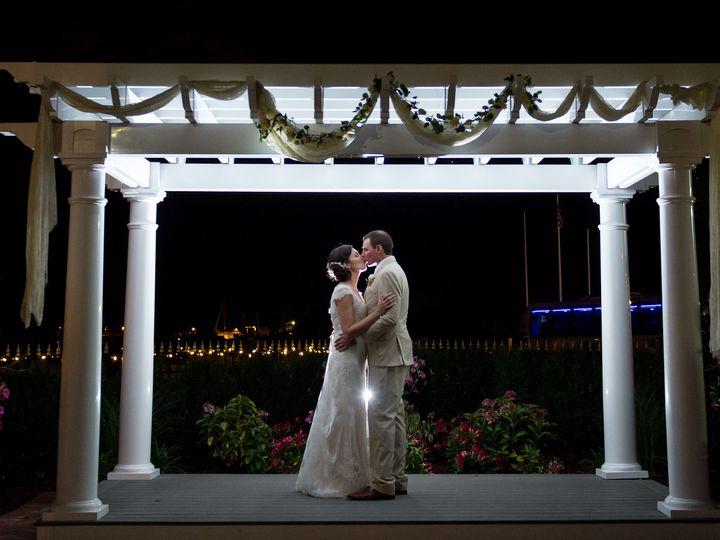 Tmx 1490291861212 Wwjessica  Michael 898 Swedesboro wedding photography