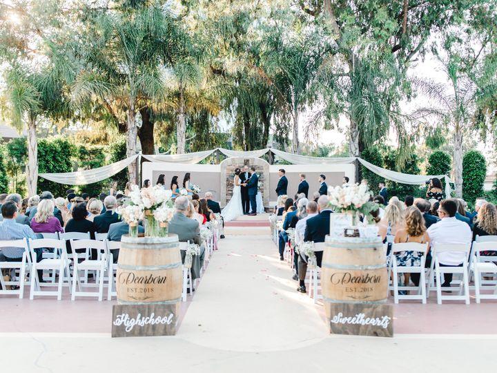 Tmx 1i0a1476 51 643574 Oxnard, CA wedding venue