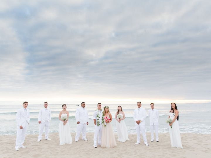 Tmx Sneak Peeks 0043 51 643574 Oxnard, CA wedding venue