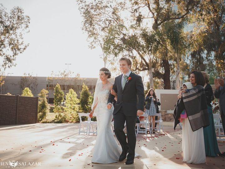 Tmx Stephensalazar Web 570 51 643574 Oxnard, CA wedding venue