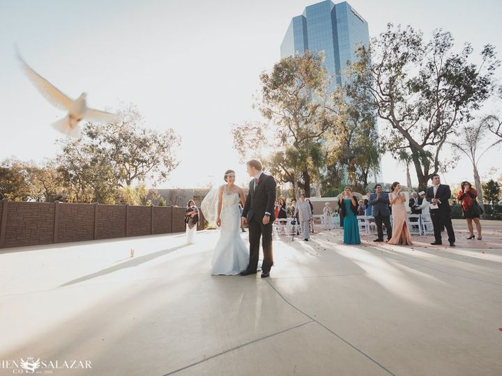 Tmx Stephensalazar Web 580 51 643574 V1 Oxnard, CA wedding venue