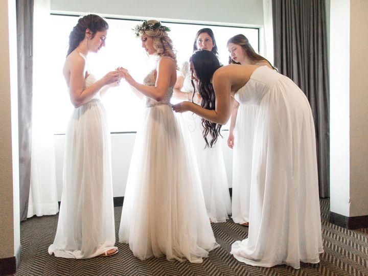 Tmx Towerclub Bridalsuite Mykaelagreg 2017 Wedgewoodweddings002 51 643574 1570855528 Oxnard, CA wedding venue