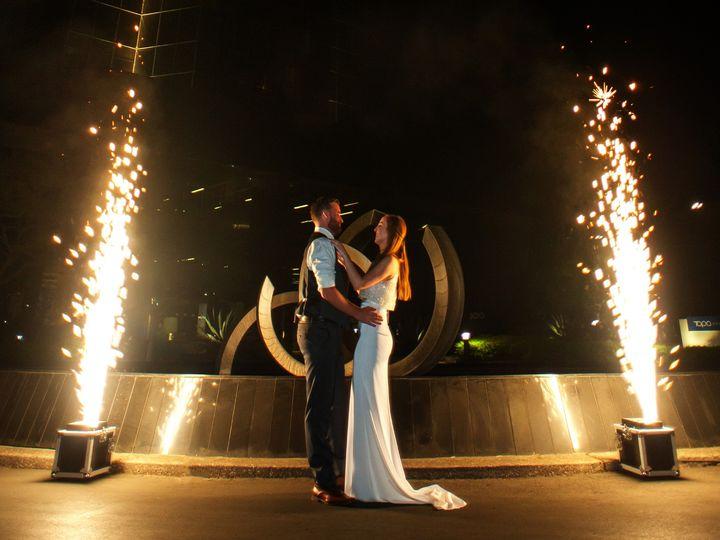 Tmx Towerclub Bridegroom 2019 Wedgewoodweddings 20 51 643574 157868373975522 Oxnard, CA wedding venue
