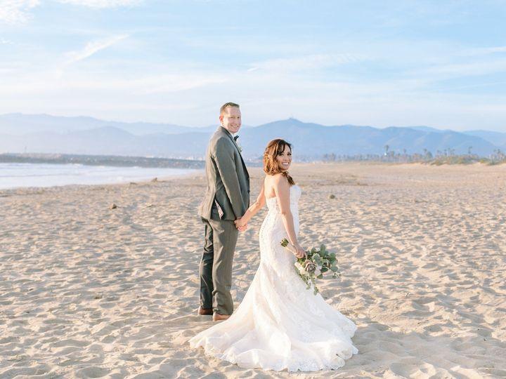 Tmx Towerclub Bridegroom Wedgewoodweddings 3 51 643574 1570855516 Oxnard, CA wedding venue
