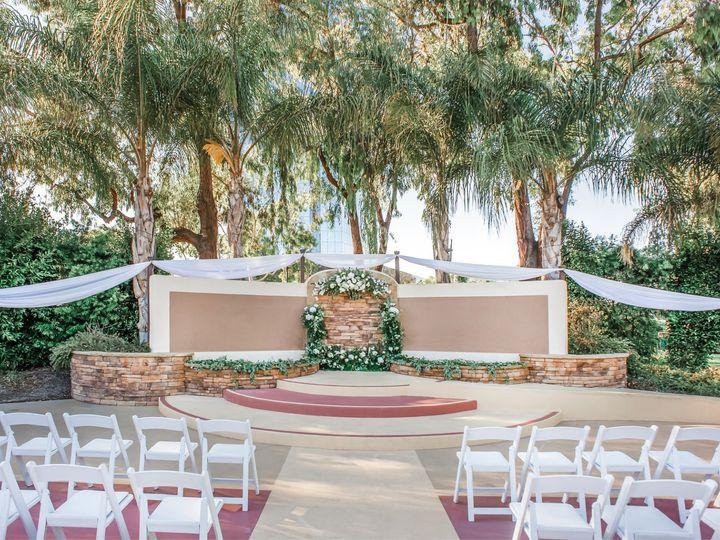 Tmx Towerclub Ceremonysite 2019 Wedgewoodweddings 1 51 643574 157868372327927 Oxnard, CA wedding venue