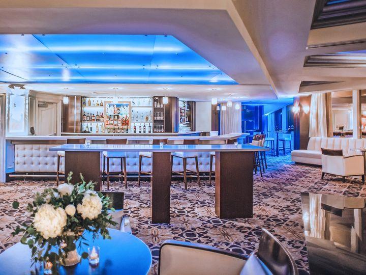 Tmx Towerclub Cocktailbar 2019 Wedgewoodweddings 16 51 643574 157868372469269 Oxnard, CA wedding venue
