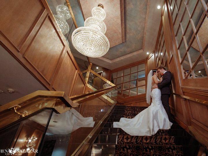 Tmx Wedgewood Weddings Pacific View Tower Club003 51 643574 Oxnard, CA wedding venue