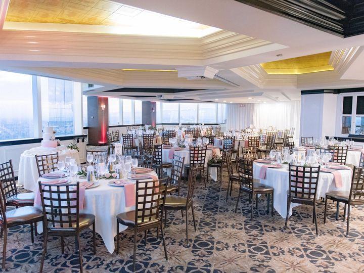 Tmx Wedgewood Weddings Pacific View Tower Club011 51 643574 Oxnard, CA wedding venue
