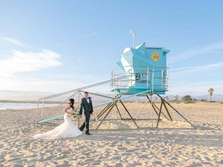 Tmx Wedgewood Weddings Pacific View Tower Club014 51 643574 Oxnard, CA wedding venue