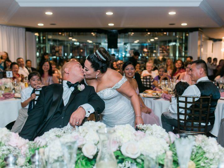 Tmx Wedgewood Weddings Pacific View Tower Club037 51 643574 Oxnard, CA wedding venue