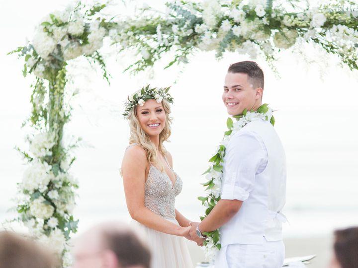 Tmx Wedgewood Weddings Pacific View Tower Club043 51 643574 Oxnard, CA wedding venue
