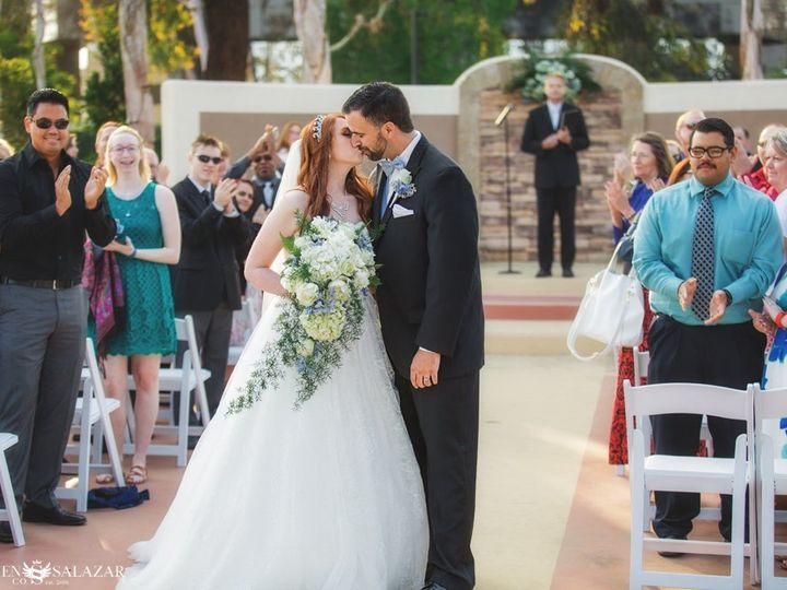 Tmx Wedgewood Weddings Pacific View Tower Club057 51 643574 Oxnard, CA wedding venue