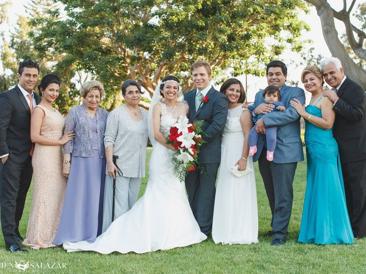 Tmx Wedgewood Weddings Pacific View Tower Club060 51 643574 Oxnard, CA wedding venue