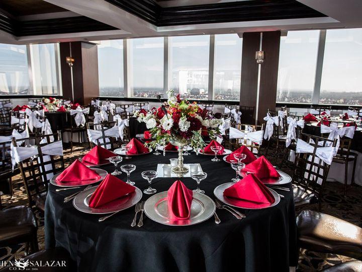 Tmx Wedgewood Weddings Pacific View Tower Club061 51 643574 Oxnard, CA wedding venue