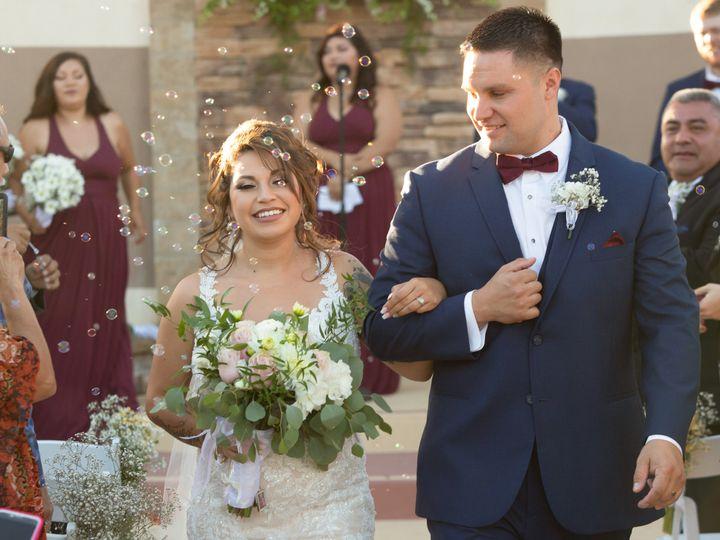 Tmx Wedgewood Weddings Pacific View Tower Club075 51 643574 Oxnard, CA wedding venue