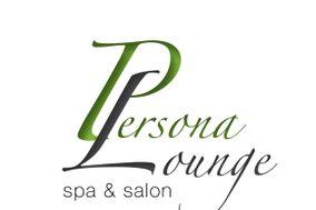 Persona Lounge spa&salon