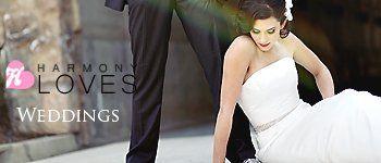 weddingchicksadvertis