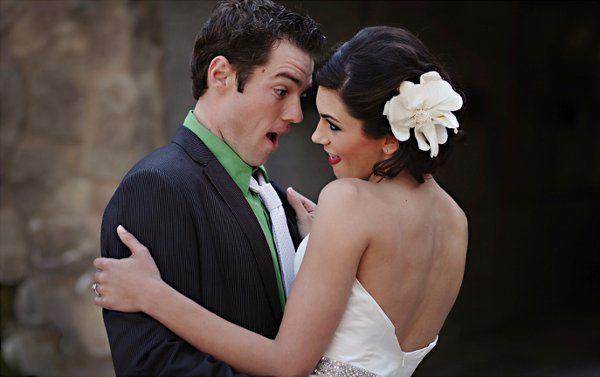 weddingwebsite001